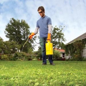 "How to Eliminate Weeds From Your Grass - 6 strategies for keeping those pesky lawn invaders out of your yard.    Strategy 1: Practice prevention: Mow to the ideal cutting height  Strategy 2: Identify the weeds before planning the attack  Strategy 3: Control broadleaf weeds with the least amount of herbicide possible  Strategy 4: Kill perennial grassy weeds one by one  Strategy 5: Control crab grass with a ""crab grass preventer"" in the spring  Strategy 6: Don't fight weeds where grass won't…"
