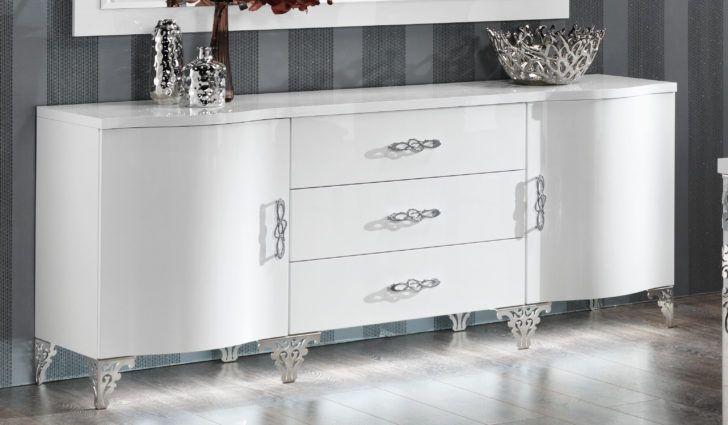 Interior Design Buffet Laque Blanc Buffet Bahut Design Portes Tiroirs Laque Blanc Alceste Laque Ach Cool Furniture Transforming Furniture Reupholster Furniture