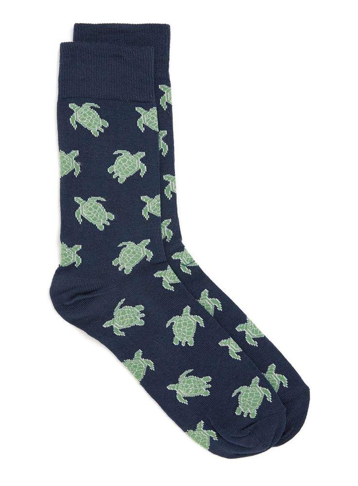 Best 25 Men 39 S Socks Ideas On Pinterest