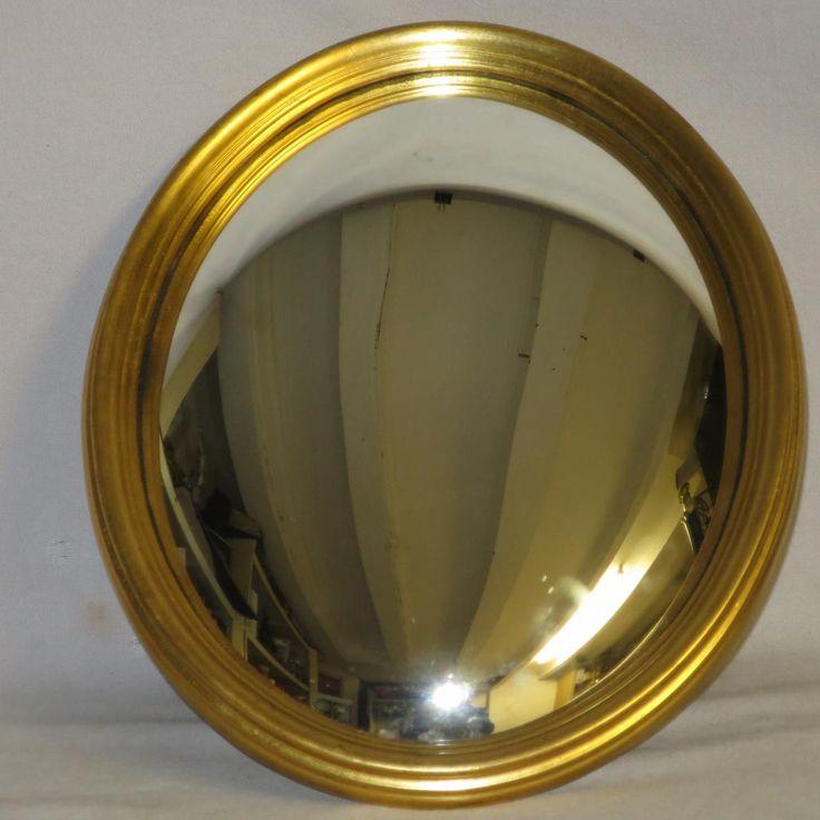 Les 17 meilleures id es de la cat gorie miroir convexe sur for Grande glace miroir