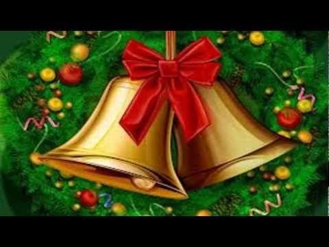 ▶ Villancico - Campanas De Navidad - YouTube