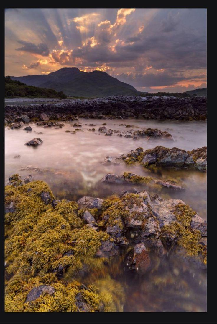 Isle of Skye, Scotland Beautiful places, Beautiful