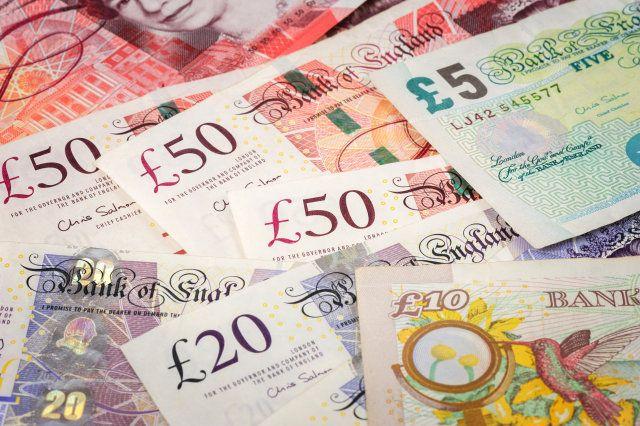 سعر الجنيه الاسترليني في البنوك المصرية لحظة بلحظة In 2020 Lottery Bank Account How To Become Rich