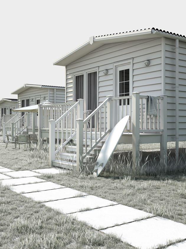 70 best 3D images on Pinterest Architecture design, Architecture