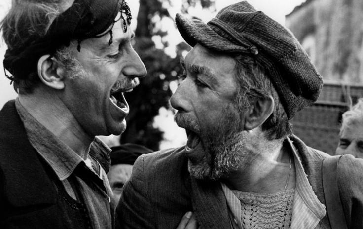 "Anthony Quinn, ""Zorba The Greek"" (1964).: Books, Zorba 1964, Movie, Beautiful People, Con Google, Anthony Quinn Zorba"