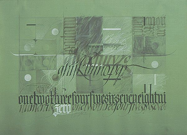 Best images about calligraphy on pinterest donald o