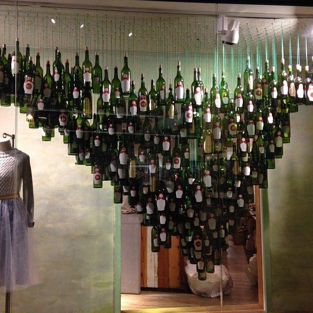 Australian fashion labels adelaide 96