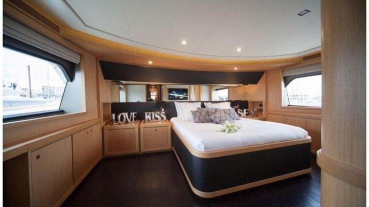 LE PETIT BATEAU yacht for sale | Boat International