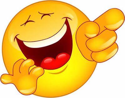 18 best jokes images on pinterest funny humor funny jokes and rh pinterest com