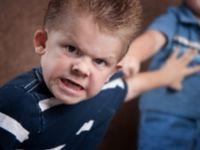 A gyermekkori agressziónak több oka is lehet. Ezért nagyon fontos, hogy a szülők kiemelt figyelmet fordítsanak a gyermekükre, ha észreveszik az agresszió jeleit.