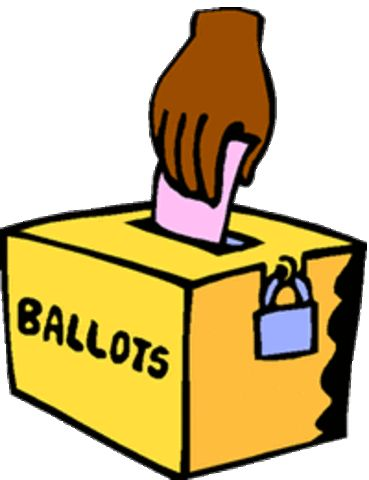 the twenty-sixth amendment essay How did the twenty-sixth amendment expand voting rights what was the justification for this  _____ essay: study the exit polls for the 2016 election.