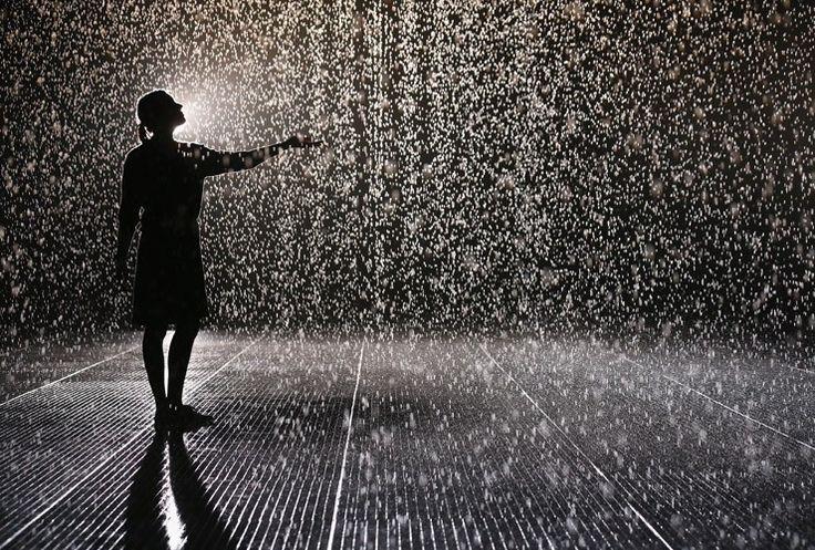 dançando na chuva - Pesquisa Google