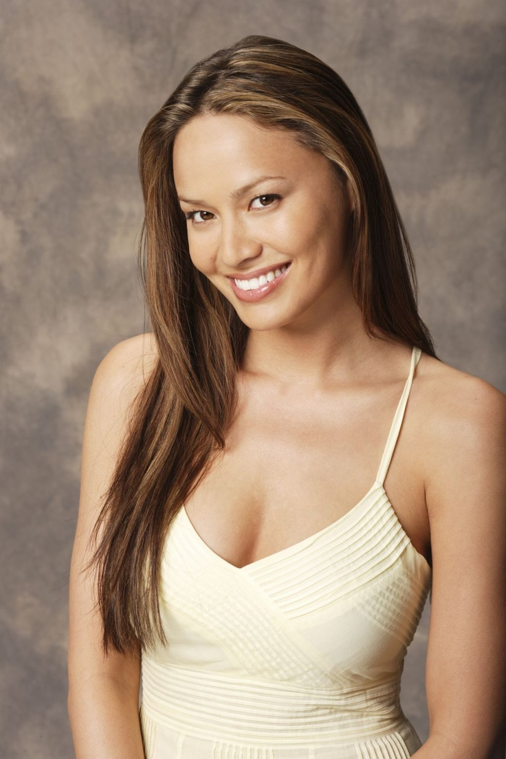 Can discussed Moon bloodgood beach images