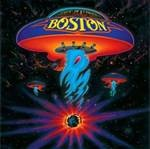 boston the band - Bing Images