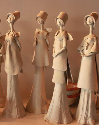 Engler.jpg - 2013 - Gallery - Ceramic Arts Daily Community