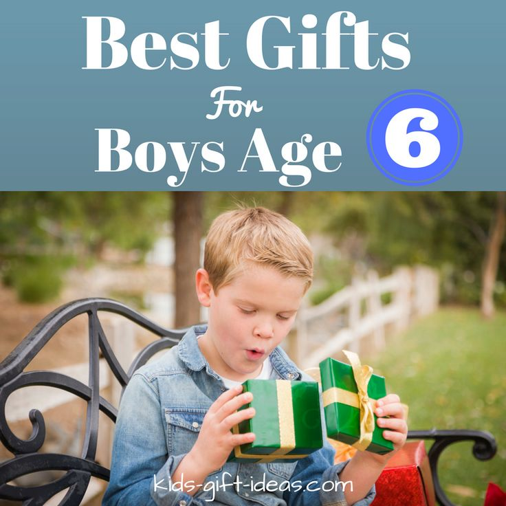 Popular Boy Toys Age 6 : Best images about gift guides wish lists on pinterest