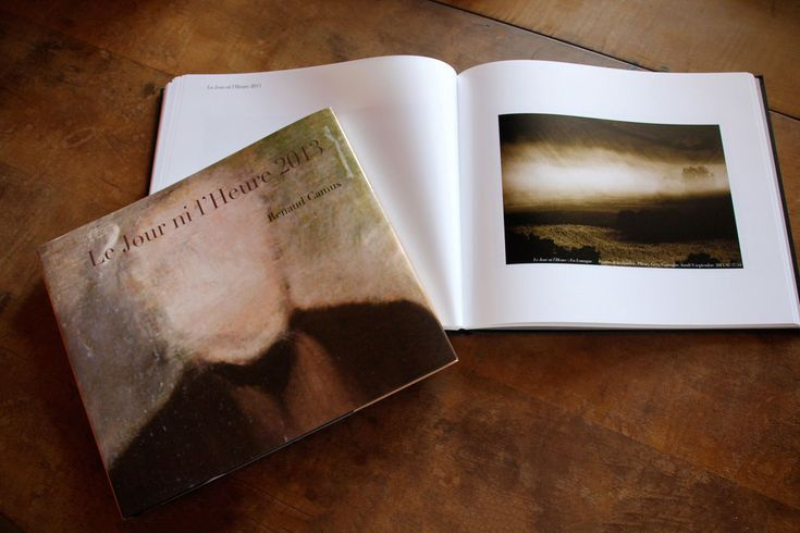 Creación de Álbumes Digitales en Lightroom