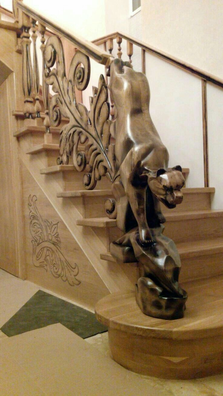 Best 2148 Best Images About Wood Carvings On Pinterest Native 400 x 300