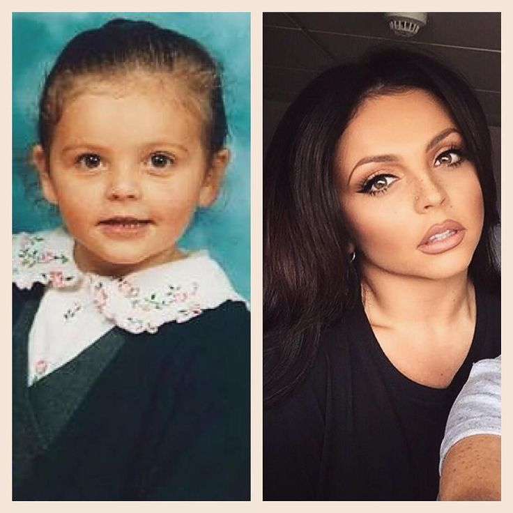 Speedy recovery for your ankle Jesy! Xx #jesynelson #throwback #tb #transformation #flashback #fb #thenandnow #talent #singer #girlband #littlemix #mixers #xfactor #winners #getweird #getweirdtour #hair #hairtransformation #brunette #gorgeous #eyes #beautiful #makeup #photoshoot #cutie #pubertydoneright #stunning #young #lady xx by pubertyhityoulikeatruck