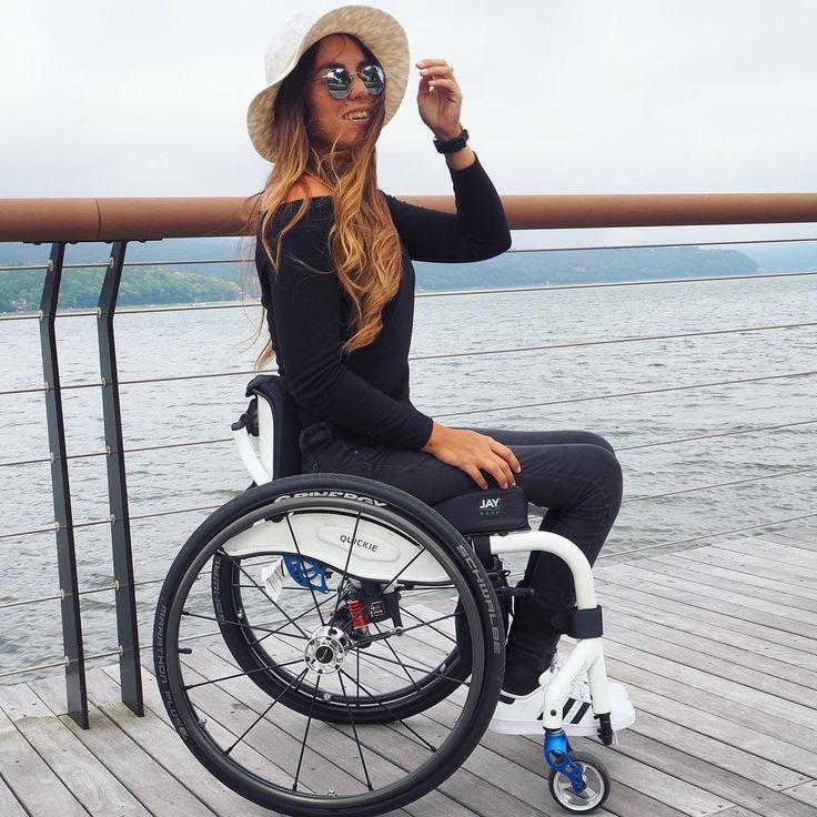 best manual wheelchair for quadriplegic