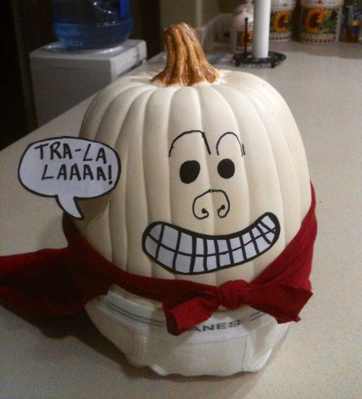 captain underpants characters - Google Search