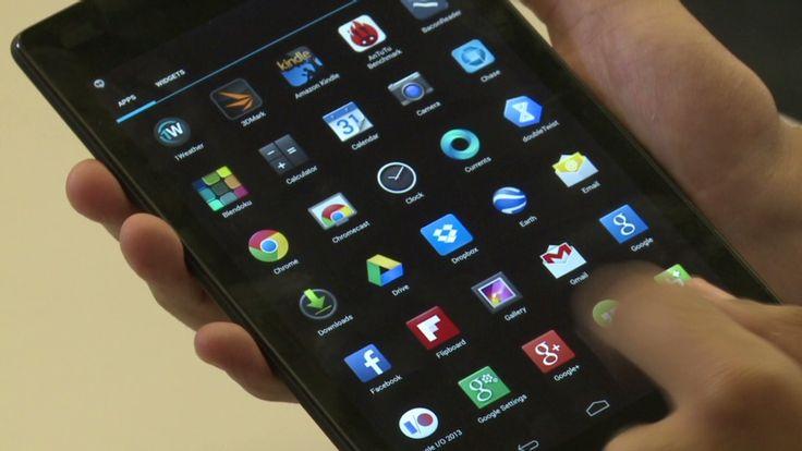 Hace apenas unos días tuvimos ocasión de ver una información que hablaba sobre una posible tablet Amazon de 50 dólares que llegaría pronto.