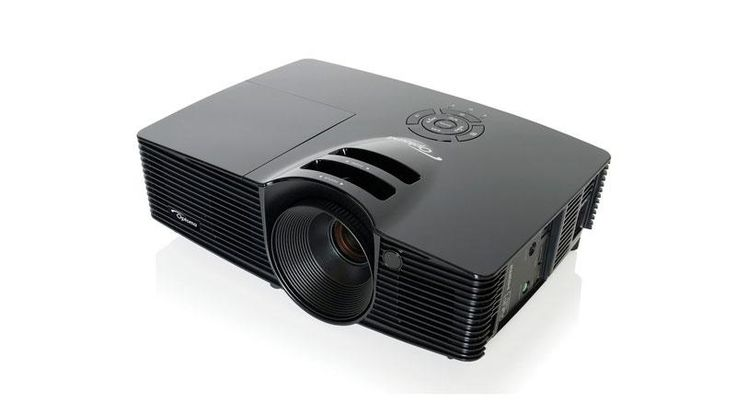 Projectors display huge images, but don't take up much room. They're ideal for movies as well as presentations. Our buying guide will equip you with the knowledge to choose the right model. Here are the best and most popular projectors available.