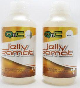 Cara Mengobati Miom Pada Ibu Hamil yang aman tanpa operasi kini hanya dengan QnC Jelly Gamat. Inilah obat miom untuk ibu hamil yang tepat dan tanpa operasi.