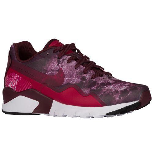 Nike Sneakers Air Max Malaysiakini