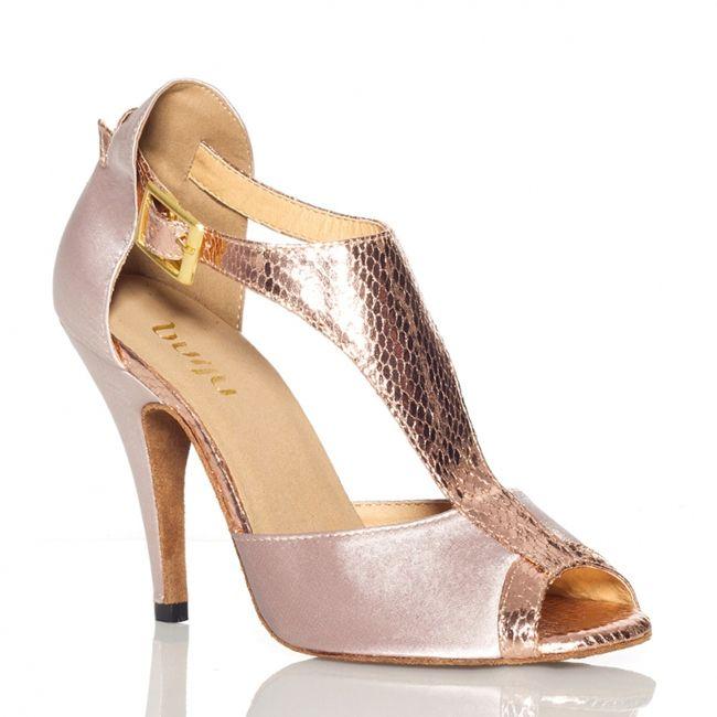 1000 images about soulier de bal on pinterest salsa - Chaussure danse de salon femme pas cher ...