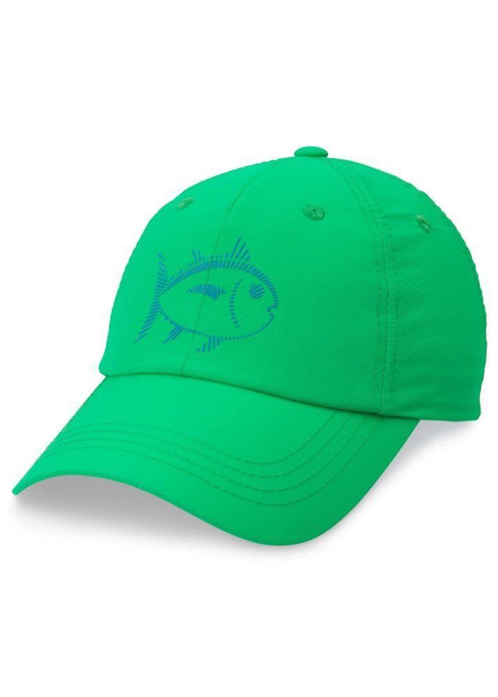 Tide To Trail Hat  58ecf421d865