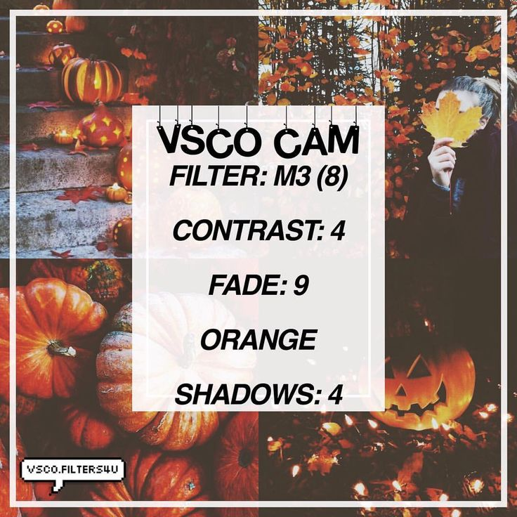 "140 Likes, 4 Comments - Vsco Filters Dαily (@vsco.filters4u) on Instagram: ""(Julia)