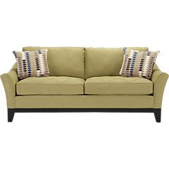 Crawford Futon Sofa Bed With Storage Vintage Online India 18 Best Home Decor: Sofas And Sectionals (sleepers) Images ...