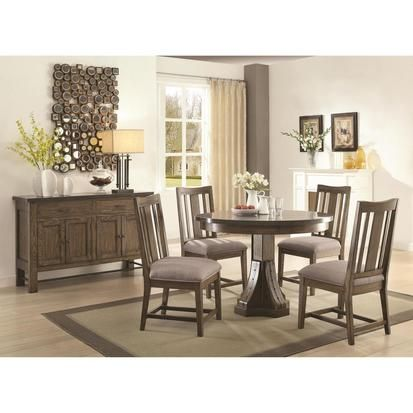 rustic dining table set in la industrial dining table set in los angeles buy
