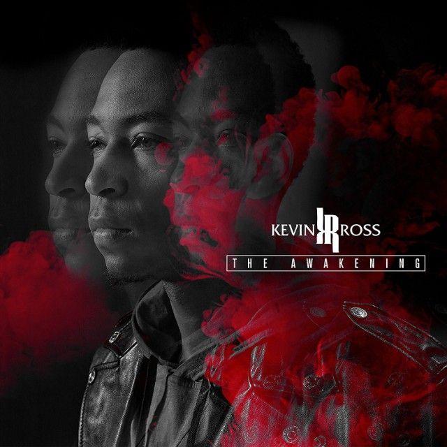 Kevin Ross - The Awakening