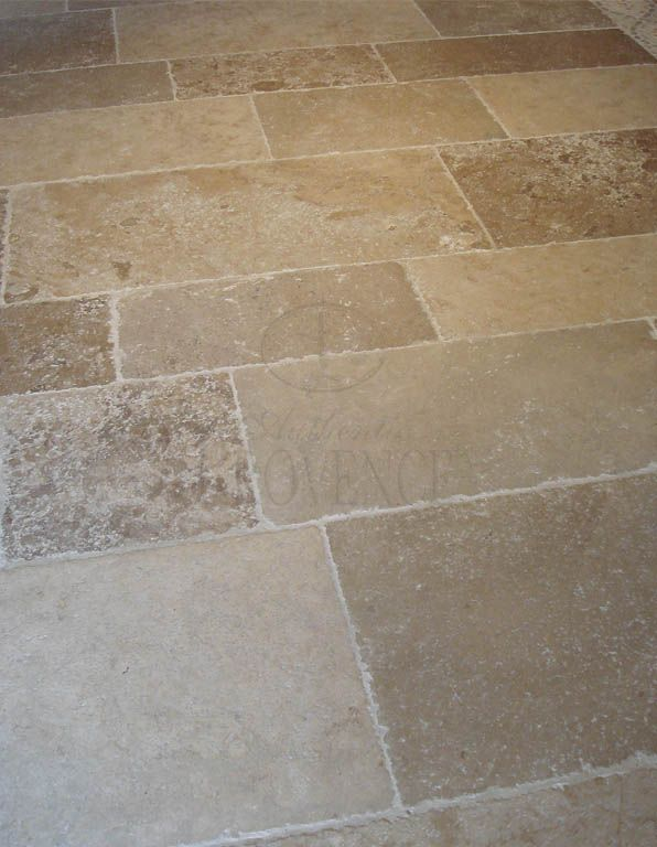 limestone flooring - Google Search