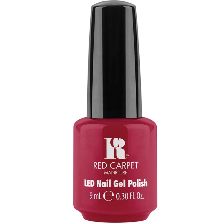 1000 Ideas About Red Carpet Manicure On Pinterest Gel