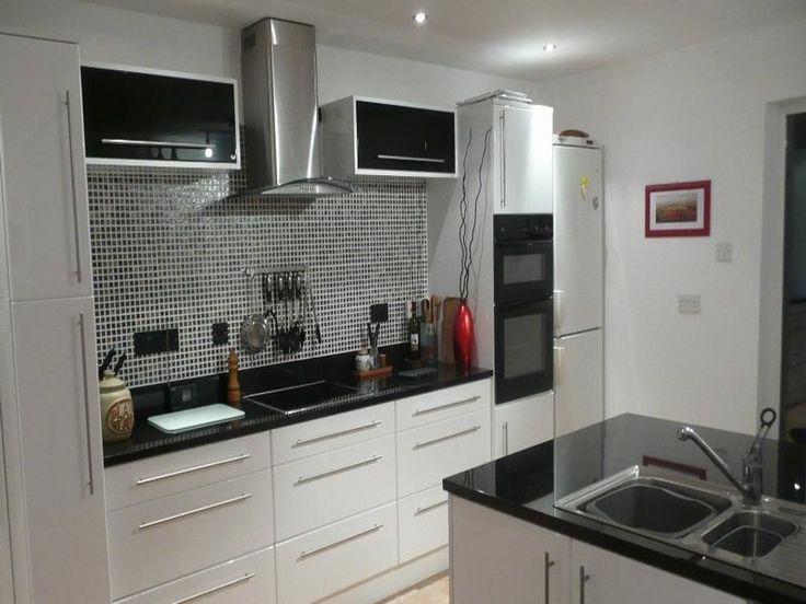 glamorous pics section kitchen design planner ikea kitchen ideas ikea planner kitchen design