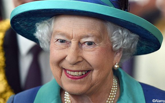 As of today, Elizabeth's reign exceeds that of Queen Victoria, which had latest 63 years, seven months and three days from 20 June 1837 to 22 January 1901.