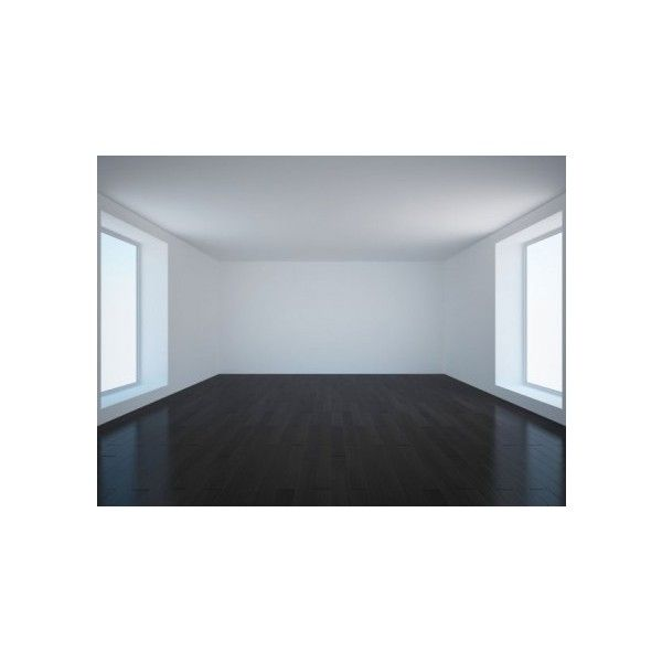 3d Empty Room 01 Hd Picture Free Photos For Free Download