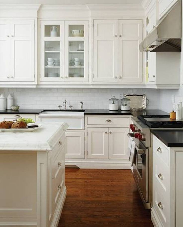 Slate For Kitchen Counters: 25+ Best Ideas About Slate Countertop On Pinterest