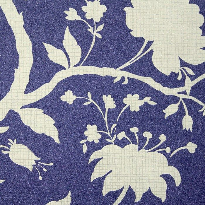 les 25 meilleures id es concernant bleu de prusse sur pinterest bleu nuit couleur navy et. Black Bedroom Furniture Sets. Home Design Ideas