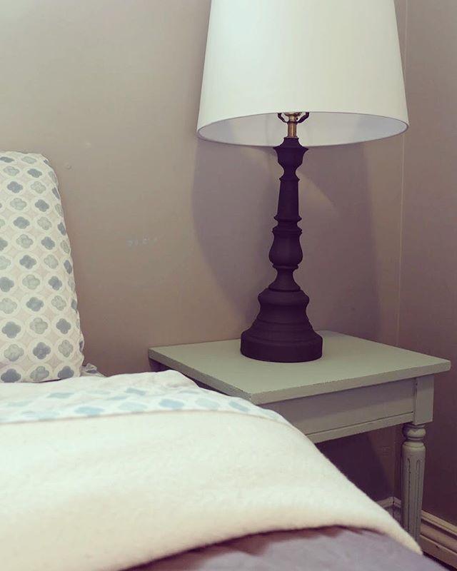 Pin By Rnr Woven Treasures Handwoven On Interior Home Decor Bedroom Retro Home Decor Home Bedroom