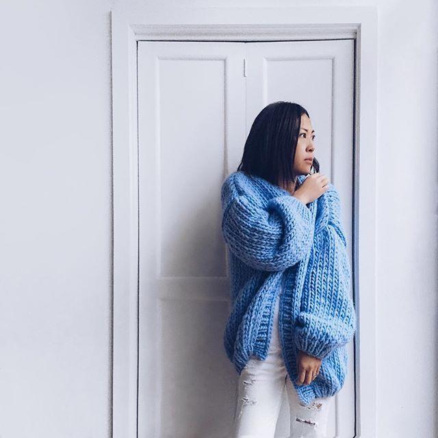 """Snug as a bug in a rug  Happy #fashionfriday everyone!  @ilovemrmittens (I really do!)"" Photo taken by @brigadeirochoc on Instagram, pinned via the InstaPin iOS App! http://www.instapinapp.com (07/31/2015)"