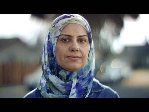 Ad for Honey Maid Graham Crackers Challenges Hatred of Muslim Women - http://www.juancole.com/2016/04/ad-for-honey-maid-graham-crackers-challenges-hatred-of-muslim-women.html