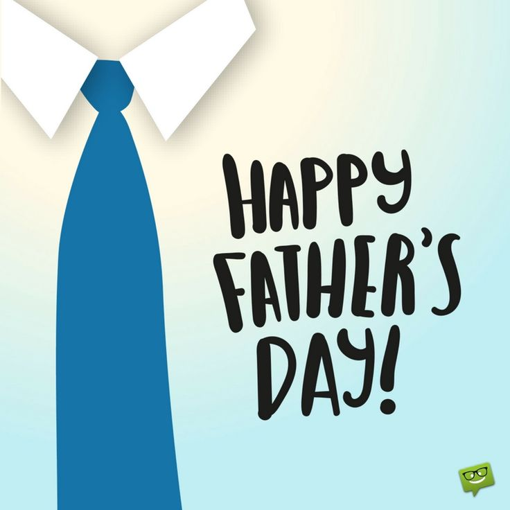 Best 25+ Happy fathers day message ideas on Pinterest ...