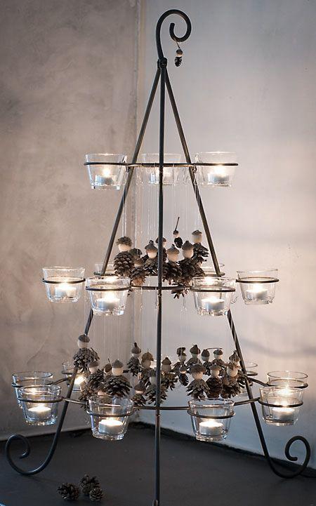 wunderschoen-gemacht: weihnachtsmarktkollektion 2012