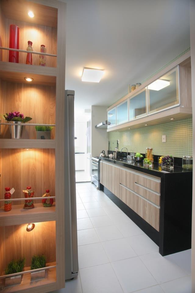 Www.priciladalzochio.com.br Cozinha