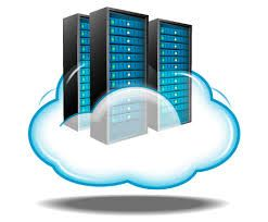 Saas disaster recovery - Cerca con Google
