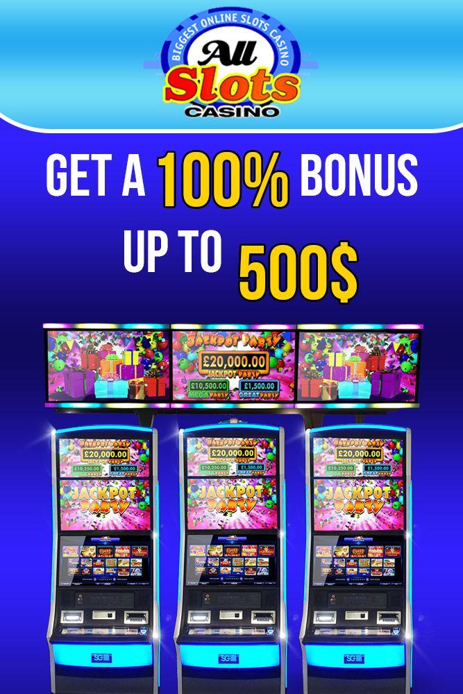 orientxpress casino bonus code